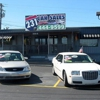 Two Thirty One Car Sales