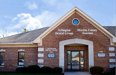Arlington Dental Group - Indianapolis, IN