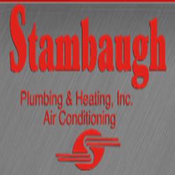 Stambaugh Plumbing And Heating 363 N Main St York New M Pa 17371 Yp