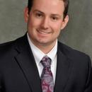 Edward Jones - Financial Advisor: John M Terry