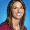 Kathleen Caponi: Allstate Insurance