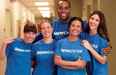Aspen Dental - Spring Hill, FL