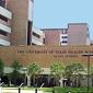 CHRISTUS Santa Rosa Physicians Ambulatory Surgery Center - Ewing Halsell - San Antonio, TX