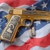 SL Firearms LLC