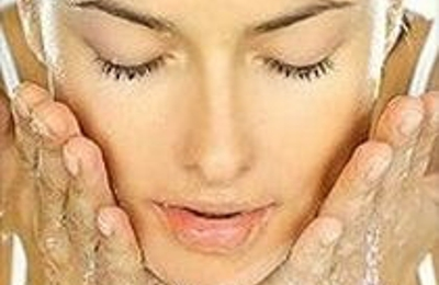 Laser Hair Removal & Aesthetics - Woodbridge, VA