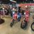 Spyke's KTM & Husqvarna Motorcycles