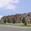 Stetson Meadows Apartments