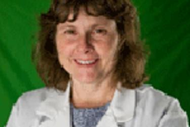Dr. Kathryn Jean Klopfenstein, MD