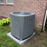 Briarwood Heating And Cooling - Rochester Hills, MI
