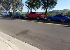 Deluxe Auto Detailing - Anaheim, CA