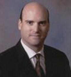 Gary Goff, MD - Dallas, TX