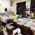Discount Vacuum & Sewing Center