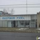 Kaufman Fuel