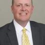 Edward Jones - Financial Advisor:  Jason H Clayton