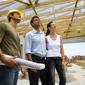 Icon Contractor License School - Torrance, CA