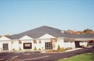 Albini Funeral Home Inc - Waterbury, CT