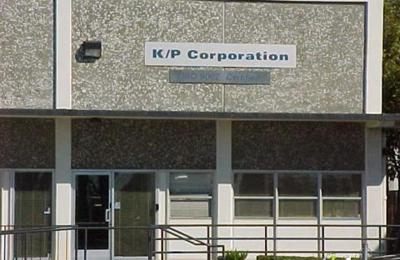 Lincoln Property Company - San Leandro, CA