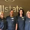 Jan Brumfield: Allstate Insurance