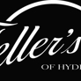 Teller's Of Hyde Park - Cincinnati, OH