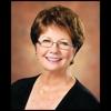 Paulette Maldonado - State Farm Insurance Agent