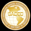 South American Dental Export