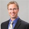 Tri-State Orthopaedic Surgeons Inc