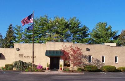 Miers Insurance - Allentown, PA