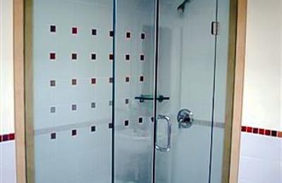 Cheap Shower Door NY - Brooklyn, NY