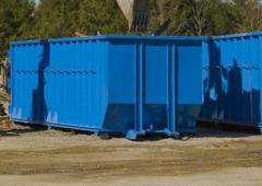 Discount Dumpster Rental - Saint Louis, MO