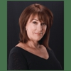 Kelly Gordon - State Farm Insurance Agent