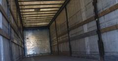 J & L Storage Vans - Los Alamos, NM