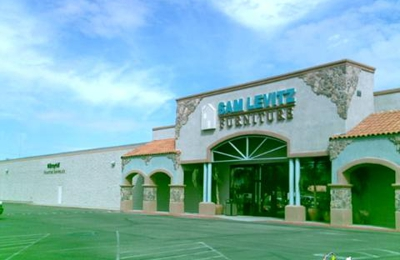 Sam Levitz Furniture   Tucson, AZ