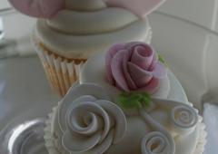 Cupcake & Cake Addicts - Anchorage, AK