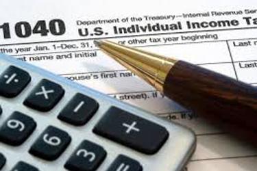 1st Choice Tax Services