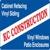KC Construction Co.