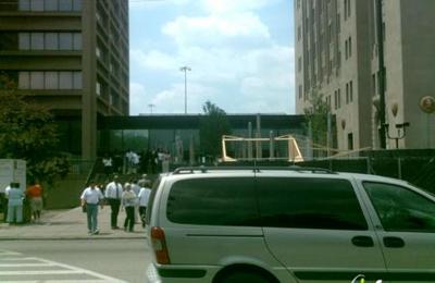 Catholic Charities - Chicago, IL