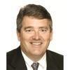 Don Mason - State Farm Insurance Agent