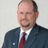 Nationwide Insurance: Arthur Patrick Beckel Agency