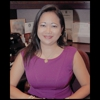 Marivic Macabasco - State Farm Insurance Agent