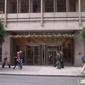Chase Bank - San Francisco, CA