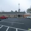 Grace Tabernacle Baptist School