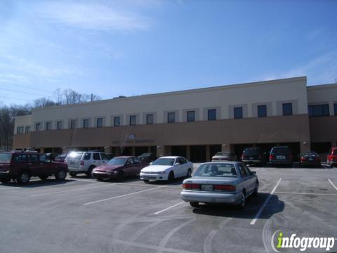 Centerstone 330 Wallace Rd Ste 109 Nashville Tn 37211