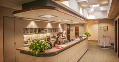 Moreland OB-GYN Associates, S.C. - Waukesha, WI