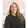 Vicki Neill - State Farm Insurance Agent