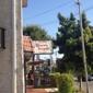 Bernie's Teriyaki - Los Angeles, CA