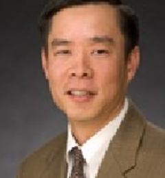 Tung Bruce Y MD - Seattle, WA