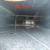A-1 Furnace & Duct Cleaning