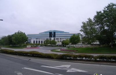Optometry at Redwood Shores - Redwood City, CA
