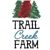 Trail Creek Farm