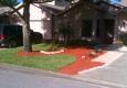 Leafy Landscape & Lawn Care Inc. - Port Orange, FL